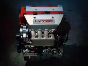 k20a-engine